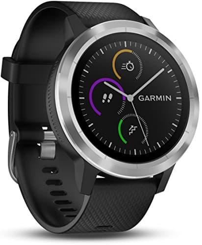 Garmin Vivoactive 3 Garmin Vivoactive 3