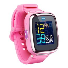 VTech junior Smartwatch niños