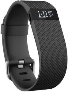 fitbit charge hr 222x300 1 PULSERA FITBIT CHARGE HR